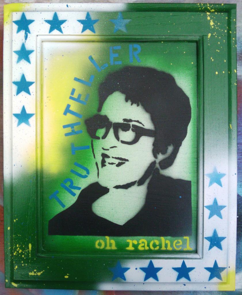 oh_rachel