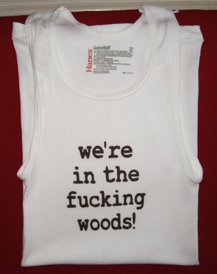 wereinthefuckingwoods